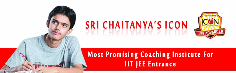 IIT JEE Coaching Institute In Hyderabad