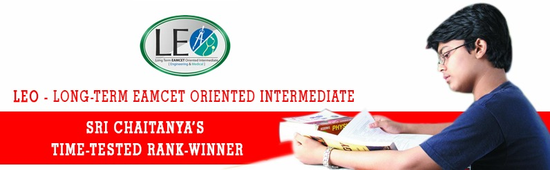 best eamcet coaching institute in hyderabad