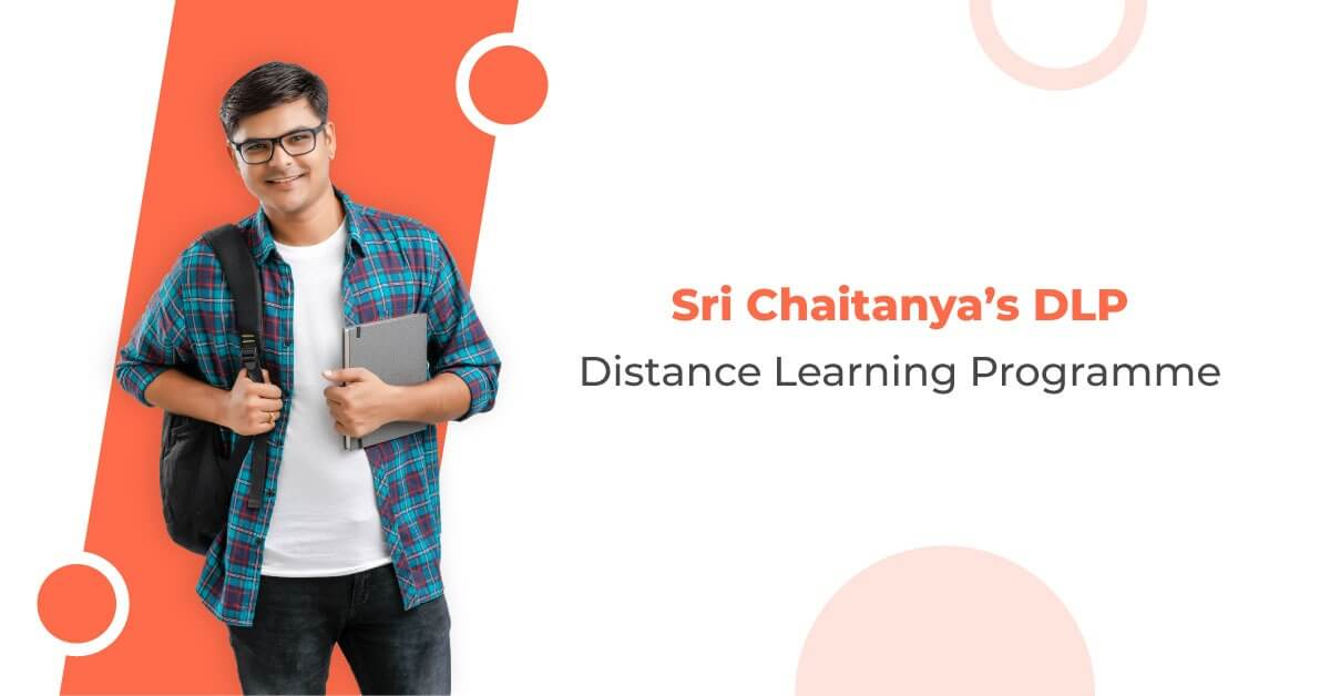 Sri-Chaitanya-Distance-Learning-Program